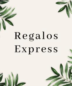 Regalos Express